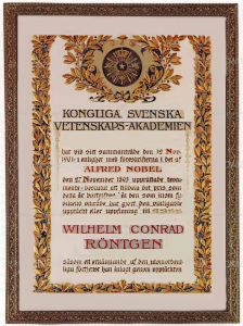 Wilhelm_Conrad_rontgen-4-Large